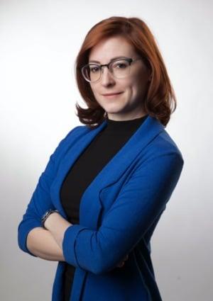 Katrin Weber de SK-X