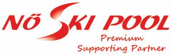 Logo Ski Pool Niederösterreich